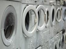 Perché la lavatrice perde acqua